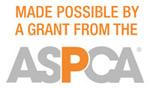 aspca_grant logo_150wide