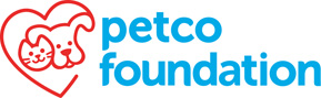 petco_foundation_NEWlogo_web