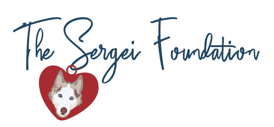 The Sergei Foundation